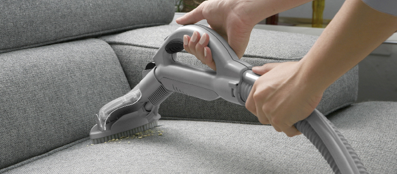 commercial cleaning services in San Antonio, TX